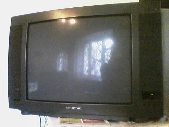 Grundig телевизор инструкция