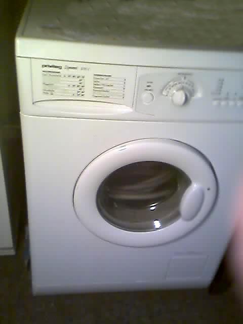 привилег okostar 1100 германия инструкция стиральной машинки